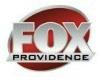 Fox Providence