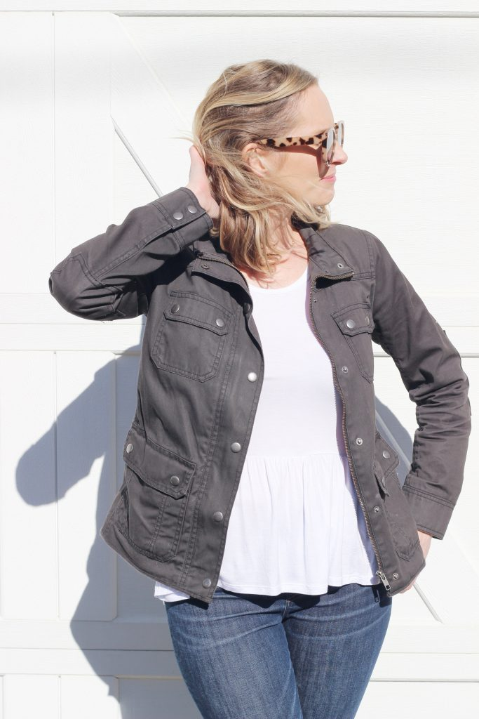 CASUAL WEEKDAY LOOK| MOM UNIFORM MOM UNIFORM | CASUAL OUTFIT IDEAS CASUAL OUTFIT IDEAS | CASUAL MOM OUTFIT IDEAS CASUAL MOM OUTFIT IDEAS | CUTE AND CHEAP SUNGLASSES CUTE AND CHEAP SUNGLASSES | J.CREW SUNGLASSES DUPE J.CREW SUNGLASSES DUPE