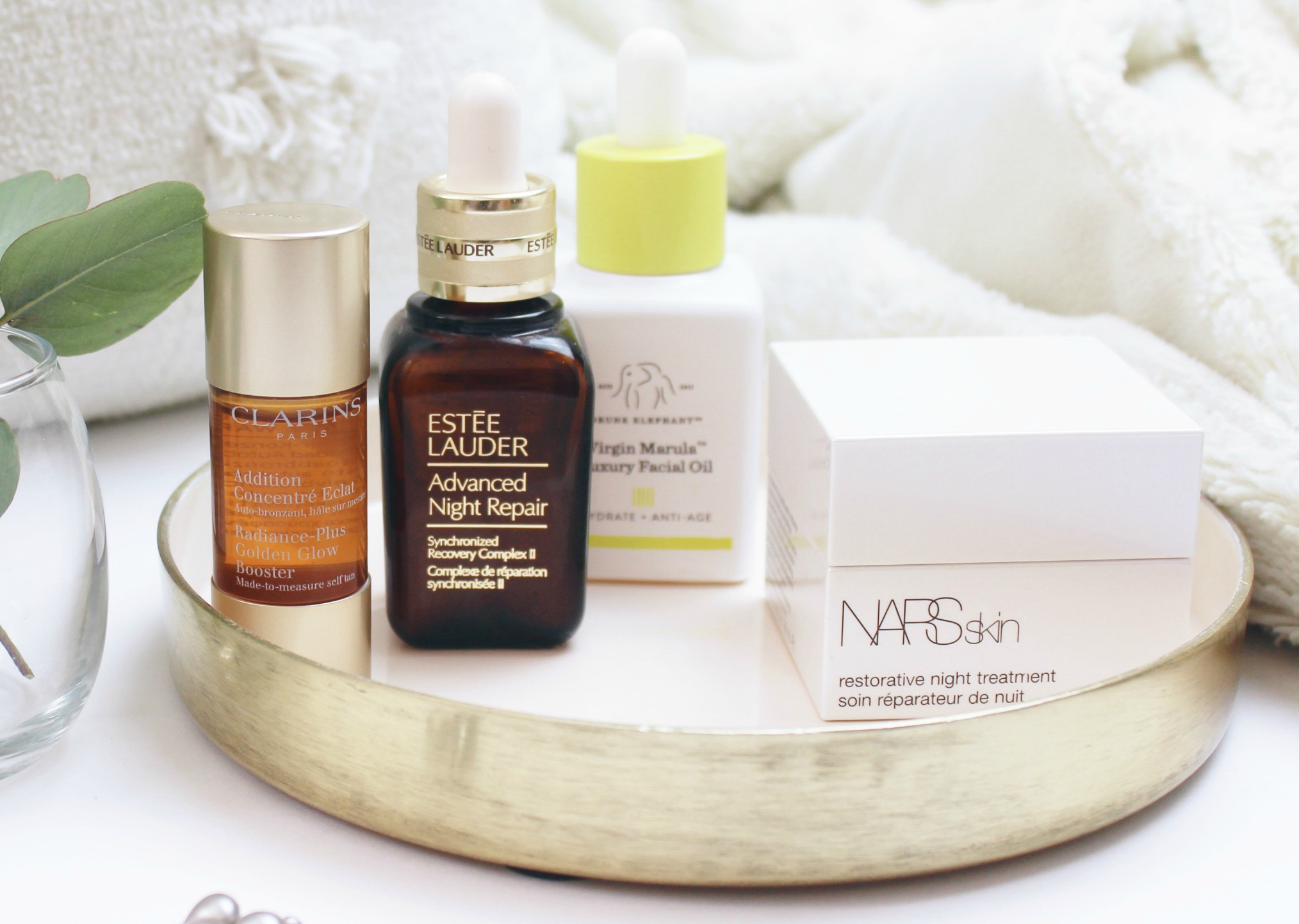 The Best Winter Skincare products | Skincare Products for winter | winter skincare | the best winter skincare | cold weather skincare