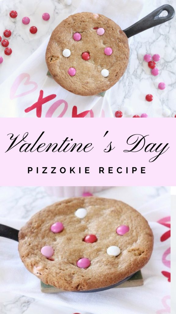 VALENTINES | VALENTINES DAY | VALENTINES DAY COOKIE | VALENTINES DAY COOKIES | VALENTINES DAY DESSERT| VALENTINES DAY TREAT | VALENTINES DAY PARTY | VALENTINES DAY DINNER #valentines #valentinesday