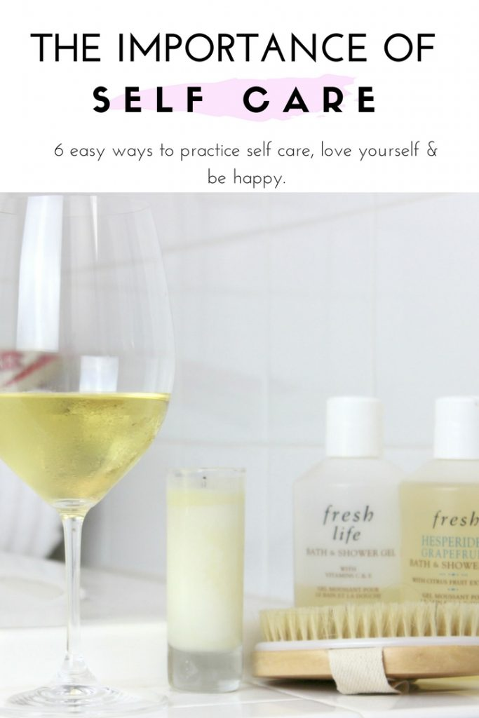 SELF CARE PRODUCTS | SELF CARE ROUTINE | SELF CARE HABITS | SELF CARE IDEAS | HOW TO TAKE CARE OF YOURSELF | THE IMPORTANCE OF SELF CARE | #selfcare #metime