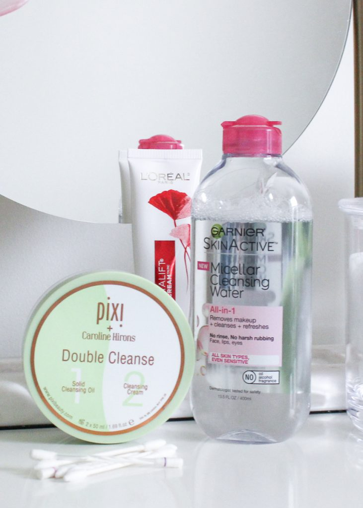 THE BEST DRUGSTORE SKINCARE PRODUCTS   TOP DRUGSTORE SKINCARE PRODUCTS   BEST DRUGSTORE SKINCARE FOR MATURE SKIN   BEST DRUGSTORE SKINCARE FOR SENSITIVE SKIN   BEAUTY TIPS   ANTI AGING   ROSACEA   BUDGET SKINCARE PRODUCTS  