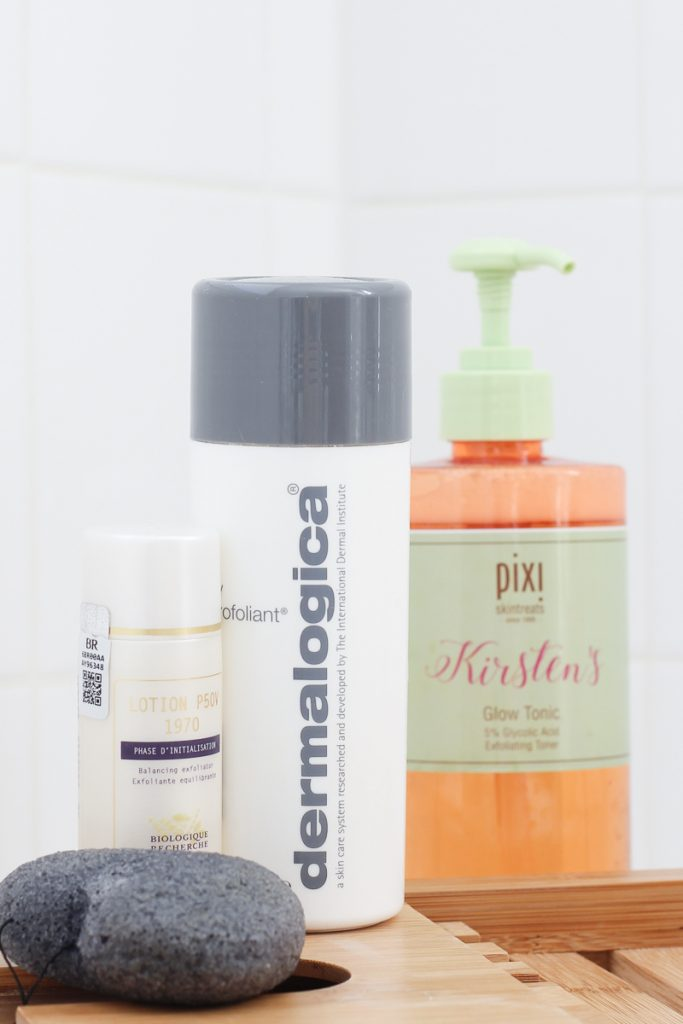I am sharing the best body scrubs and face exfoliators to rid yourself of dry and dead skin and get you glowing gain.   GLOW GETTERS  THE BEST EXFOLIATORS FOR FACE AND BODY   THE BEST BODY SCRUBS   THE BEST EXFOLIATORS FOR THE FACE   EXFOLIATORS FOR FACE   EXFOLIATOR FOR BODY, DIY BODY SCRUB   SELT TAN PREP   DRY BRUSHING   SCRUBS FOR CELLULITE   SCRUB FOR SELF TANNING  