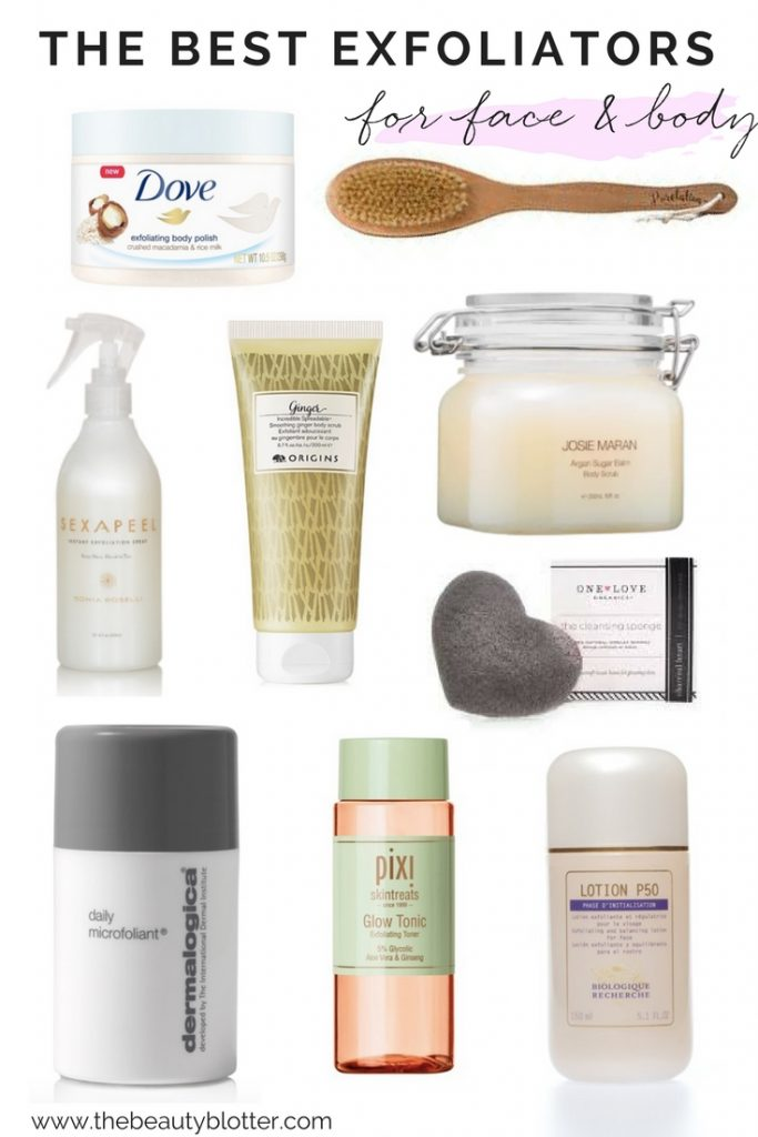 I am sharing the best body scrubs and face exfoliators to rid yourself of dry and dead skin and get you glowing gain. | GLOW GETTERS |THE BEST EXFOLIATORS FOR FACE AND BODY | THE BEST BODY SCRUBS | THE BEST EXFOLIATORS FOR THE FACE | EXFOLIATORS FOR FACE | EXFOLIATOR FOR BODY, DIY BODY SCRUB | SELT TAN PREP | DRY BRUSHING | SCRUBS FOR CELLULITE | SCRUB FOR SELF TANNING |