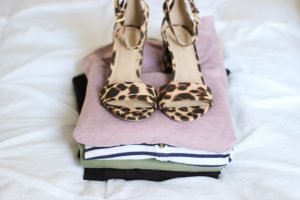 My Favorite Old Navy Fall Fashion Finds