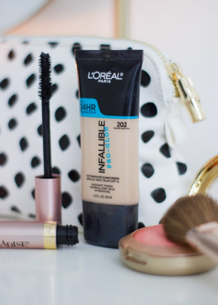 The Best Drugstore Makeup Dupes   Sharing some of my favorite drugstore makeup dupes for some of the most iconic high-end beauty products. #makeupdupes #beautyhacks #drugstoremakeup