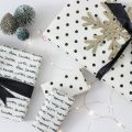 HOLIDAY GIFT GUIDES FOR HIM & HER | holiday gift guides for him and her, best gifts for her, best gifts for moms, best gifts for dad, #giftguides