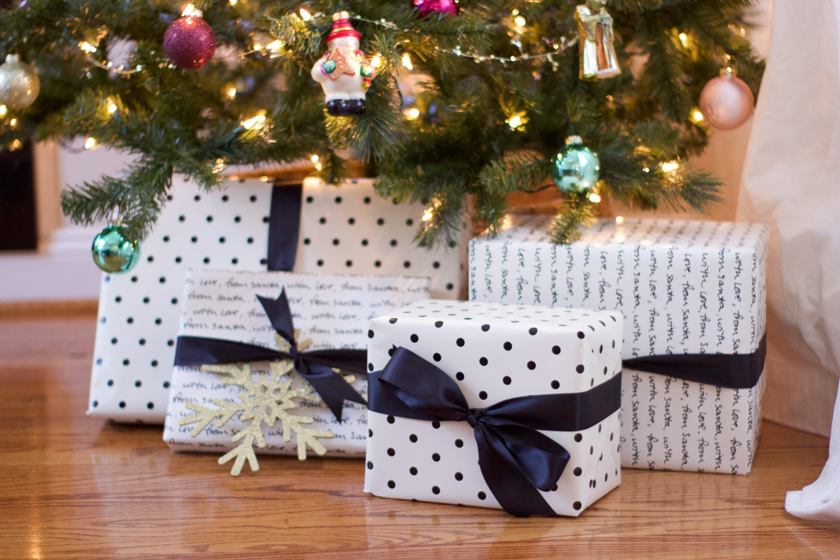 THE BEST GIFTS FOR TEENAGERS BOYS & GIRLS
