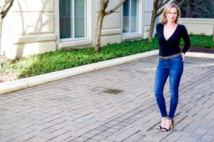 A MUST-HAVE IN YOUR CLOSET – THE BODYSUIT