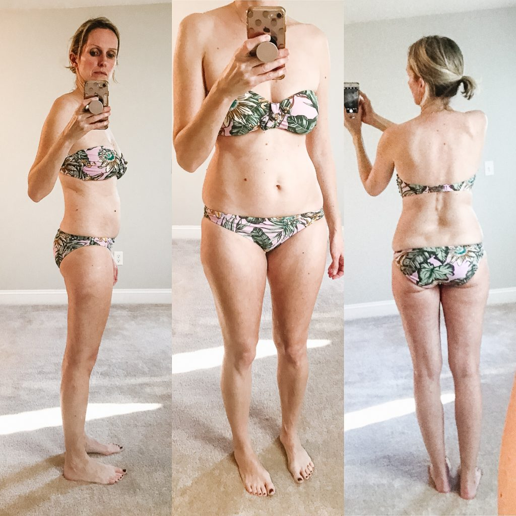 MY FASTER WAY TO FAT LOSS JOURNEY | I am sharing my food habits, eating plan and exercise routine that helped me lose the stubborn over 40 weight and fit back into my jeans again. #FWTFL #lifestyle #macros #healthyeating