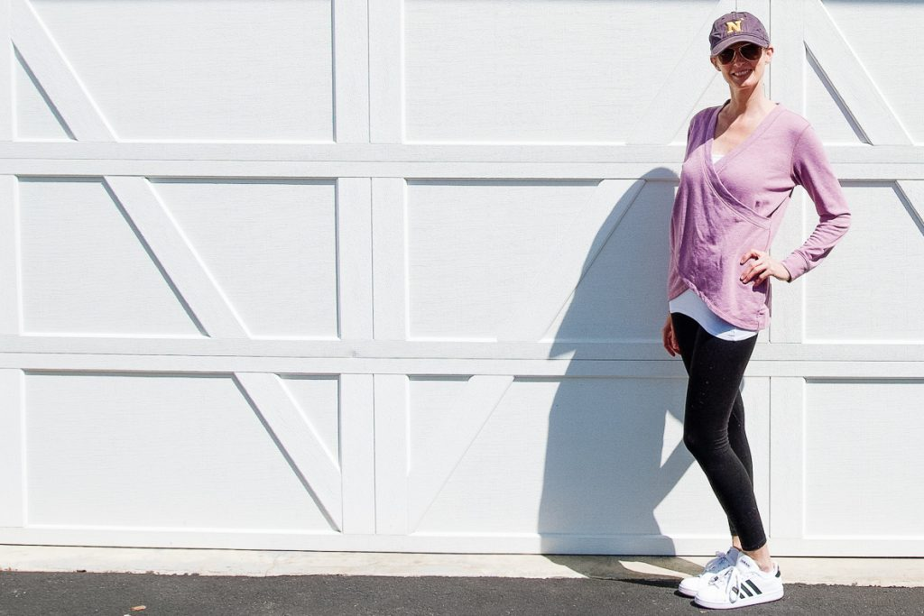 MY FASTER WAY TO FAT LOSS JOURNEY   I am sharing my food habits, eating plan and exercise routine that helped me lose the stubborn over 40 weight and fit back into my jeans again. #FWTFL #lifestyle #macros #healthyeating