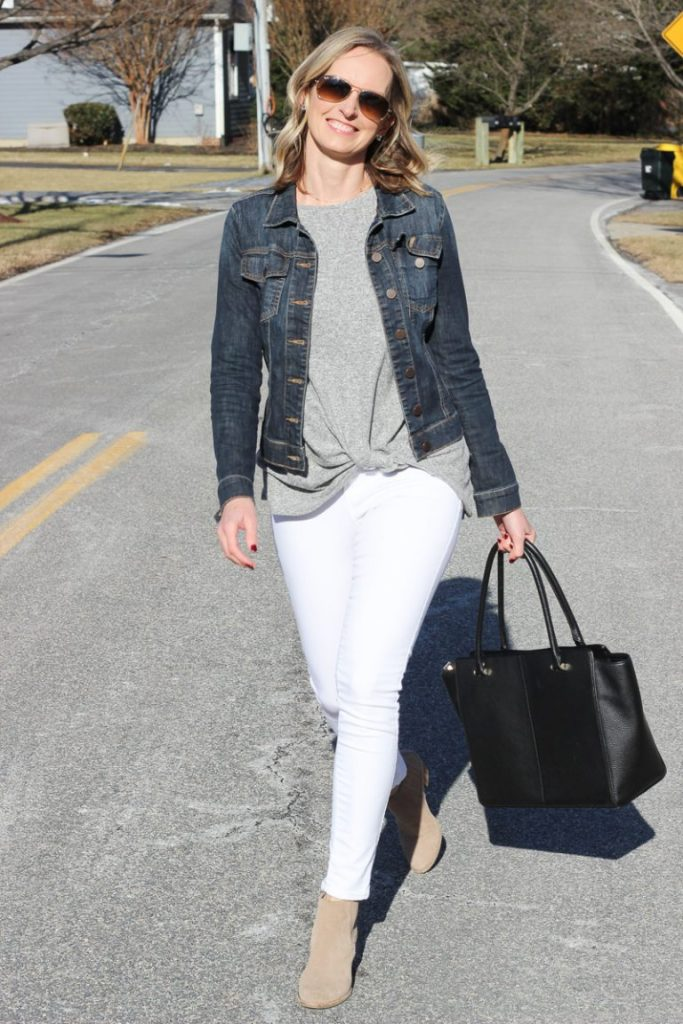MY FAVORITE NORDSTROM SALE FASHION FINDS   I am sharing my favorite Nordstrom Sale fashion finds on the blog today. These are all items I personally own and love and are worth the money.