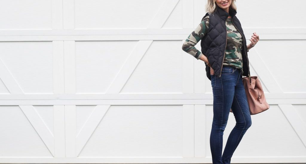 MY FAVORITE NORDSTROM SALE FASHION FINDS