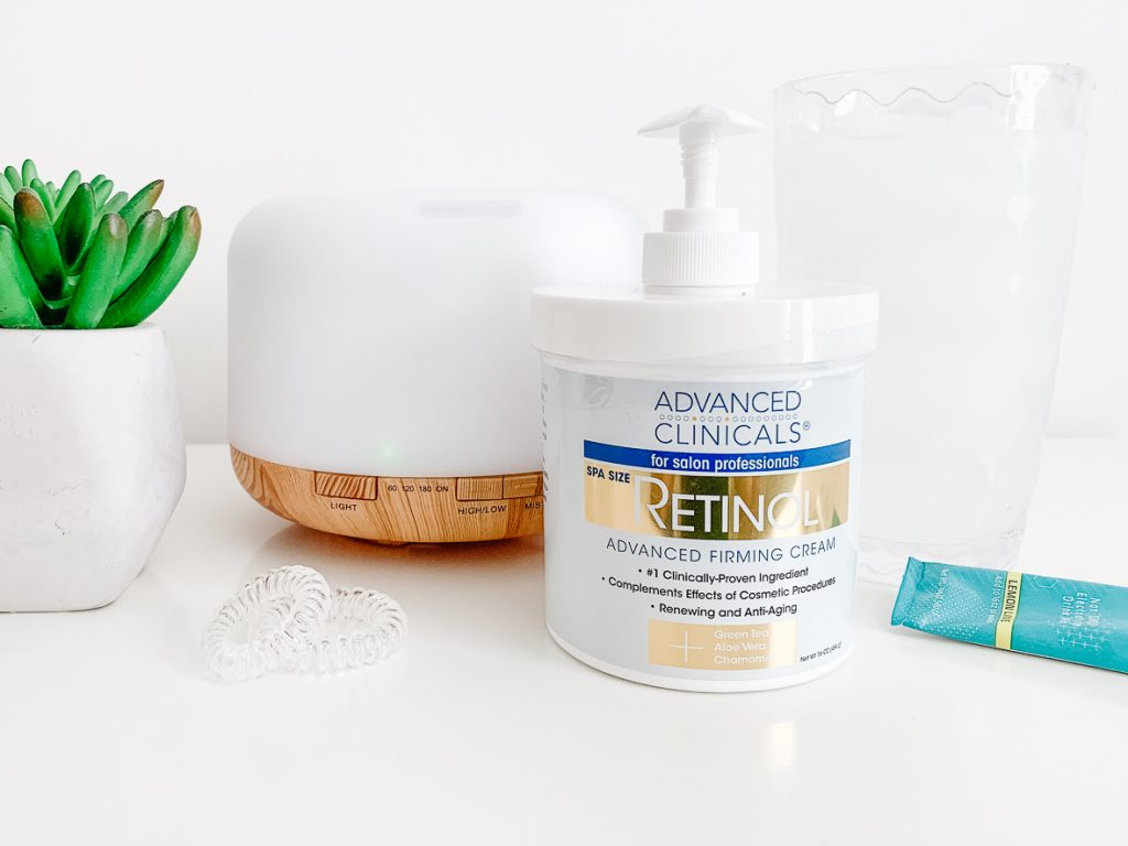 RECENT FAVORITE AMAZON FINDS | I am sharing some recent favorite Amazon finds on the blog today. There is a bit of everything, from fashion, to beauty and every day life stuff. #amazonfinds #amazonhaul
