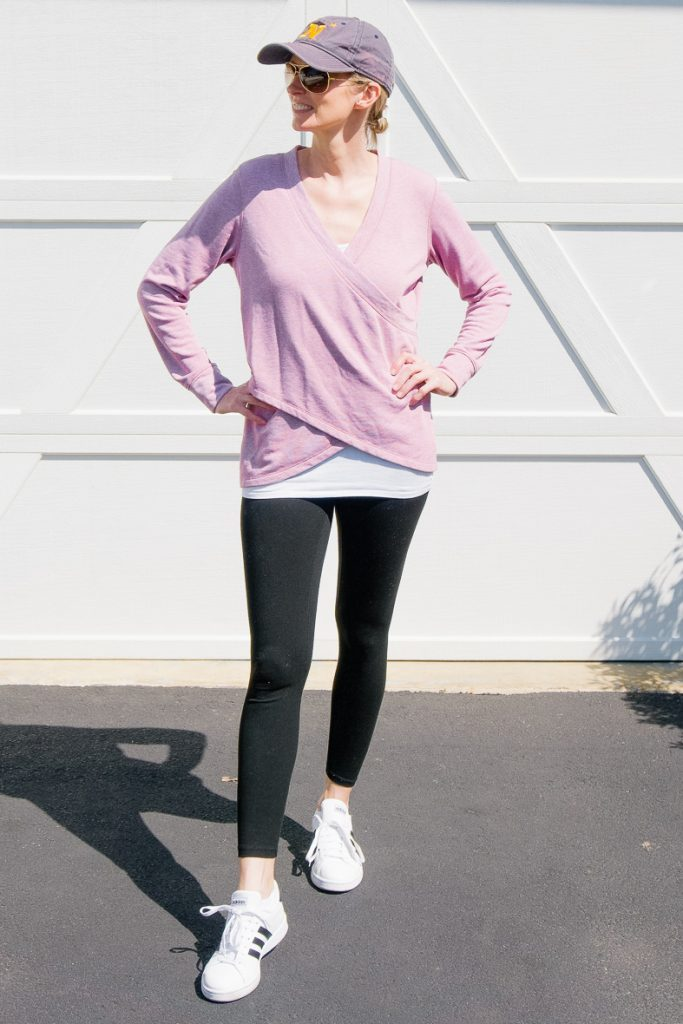 OLD NAVY FAVORITE FALL FINDS   I am sharing my Old Navy favorite Fall finds on the blog today, including a fleece lined winter jacket ,and some great stocking stuffer ideas