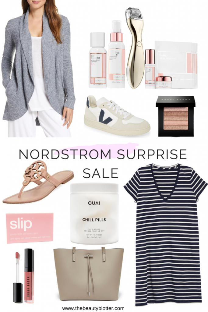 NORDSTROM SURPRISE SALE  FAVORITES.| I am sharing am sharing my Nordstrom Surpise sale favorites on the blog today.  Almost everything is 25% off.