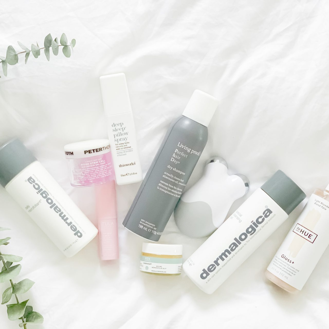 DERMSTORE SALE FAVORITES