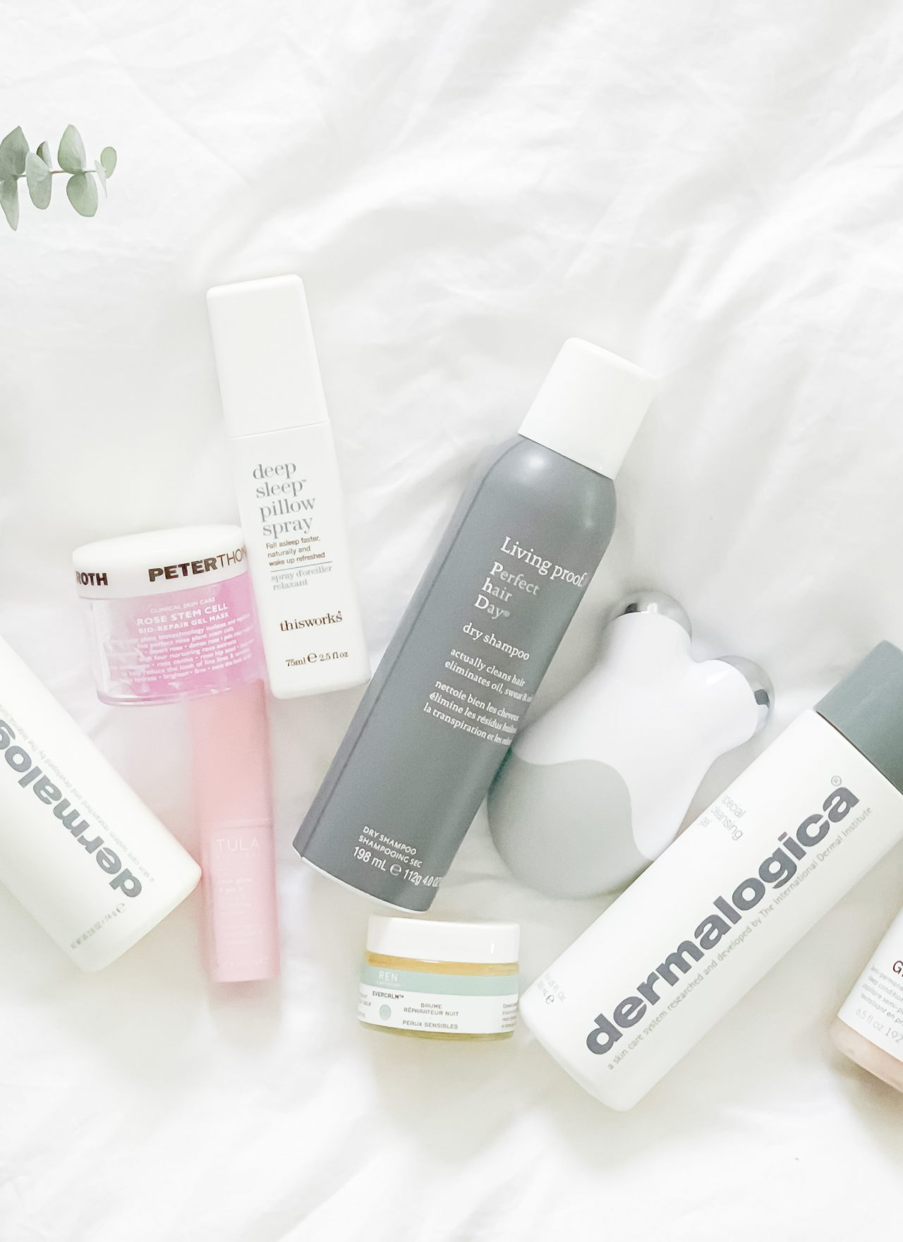 DERMSTORE SALE FAVORITES| I am sharing my tried-and-true favorite products from the Dermstore sale. Everything is 20% off with the code SUMMER. Happy Shopping!