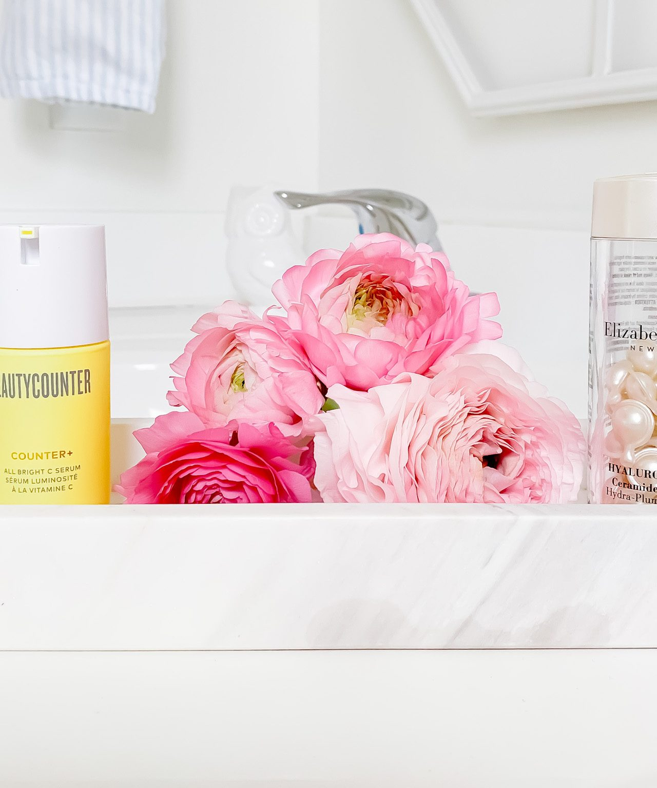 THE 2 AMAZING PRODUCTS THAT CHANGED MY SKIN | I am sharing 2 skincare products you should try that changed my skin. Read post for details!